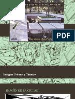 Imagen Urbana e Historia