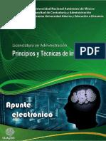 apunte_1255.pdf