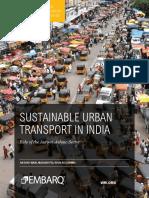 sustainable_urban_transport_india.pdf