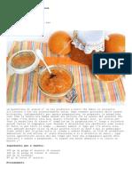 notice_cuisine_companion-.pdf