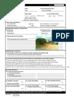 Hazard Identification 2-2-10