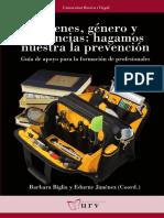 training_material_in_spanish.pdf