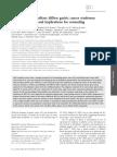 Kluijt Et Al-2012-International Journal of Cancer