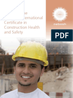2. International Certificate in Construction Health and Safety.pdf