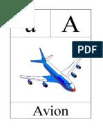 alfabetar ok