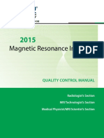 2015 MR QCManual Book