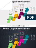 4-Stairs-Diagram-PGo-4_3.pptx