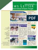 News Letter 2014_Grand Final_PDF