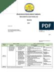 RPT Rekabentuk & Teknologi 6.doc