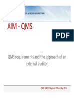 AIM - QMS PPT 2013 -ENG ver-.pdf
