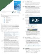 ESRI Data Appliance 6.1 for ArcGIS