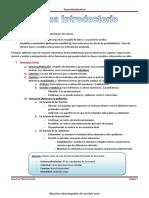 wuolah-free-Estadística. Tema Introductorio..pdf