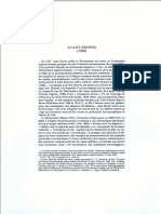tome2-02.pdf