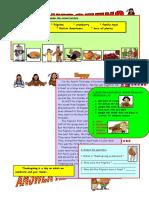 13656_thanksgiving__short_history__vocabulary.doc