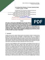 Full Length Paper INCAM2015 1