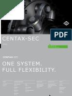 34centaxcx-sec-en-12-16 (1) (1).pdf