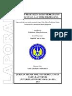 LAP. 4. UJI TITIK NYALA dan TITIK BAKAR.pdf