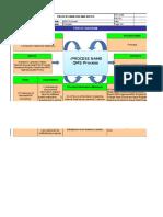 Turtle QMS Process