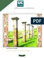 Apuntes Historia Antigua España.pdf