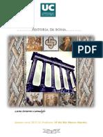 Apuntes Historia Antigua III