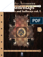 Master Accessories. Battlemaps Corridors And Hallways Vol. 1.pdf