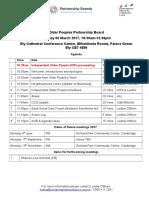 OPPB Agenda '17 03 06