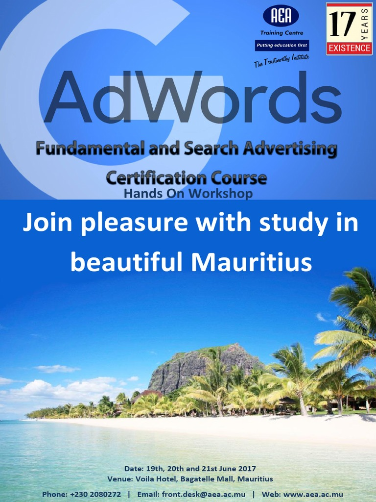 Googld adwords int ad words digital marketing xflitez Image collections
