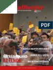 Asztalitenisz újság 2017/4