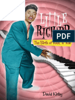 David Kirby - Little Richard The Birth of Rock 'n' Roll.pdf