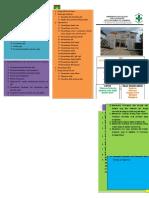 Brosur Leaflet