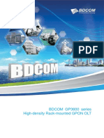 GP3600 OLT.pdf