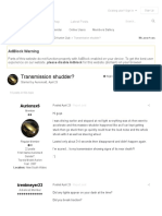 Transmission Shudder_ - Aurion