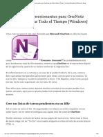 scribd-download.com_onenote.pdf