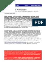 Attentat_Wolfschanze_20_Juli_2010