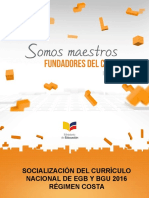 2 - PCI Socialización Costa