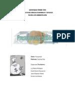 presupuestodelsectorpublico-130222044633-phpapp01.docx