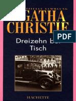 Agatha_Christie_-_Dreizehn_bei_Tisch.pdf