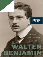 Benjamin_Walter_-_Early_Writings_1910-19.pdf