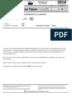 0383A.pdf