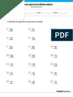 GP3_Sustracciones.pdf