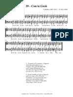 Con te Gesù (Sibelius-Soli).pdf
