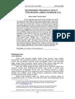 924-1458-1-SM.pdf