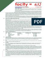 Synfocity=632.pdf