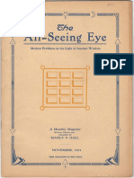 All Seeing Eye - Manly Hall.pdf