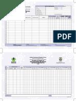 233550369-Planilla-Para-La-Recoleccion-de-Datos-Antropometricos-FAMI.pdf