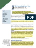 PemaChPlacesScare.pdf