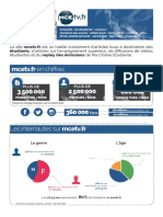Offre Baccalauréat 2017 - Mcetv.fr