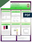 Tonal Dissonance Curves.pdf