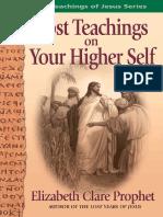 Lost-Teachings-of-Jesus-2-Your-Higher-Self-Sample.pdf