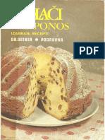 Kolaci-Vas-Ponos-Dr-Oetker.pdf